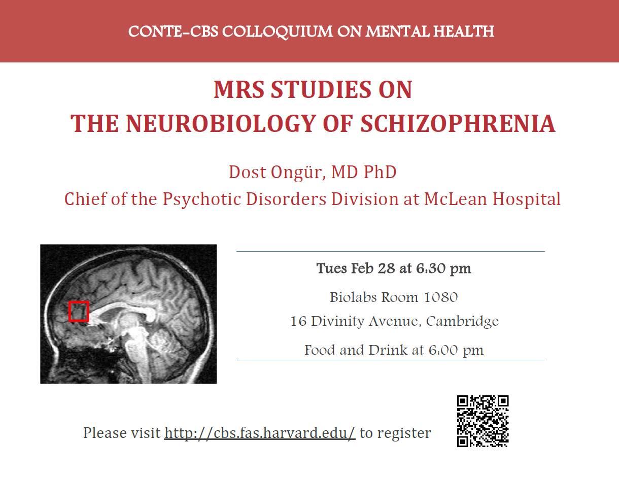 schizophrenia research articles in press